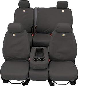 Carhartt SeatSaver Car Seat Covers Covercraft