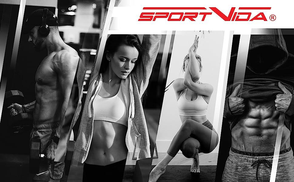 SportVida