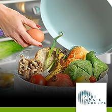 food zero waste