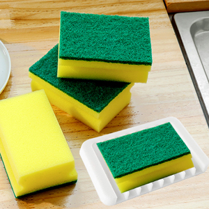soap dishes for bar soap