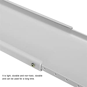 window kit for portable air conditioner ac window kit air conditioner tube