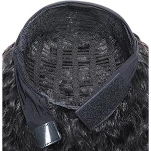 wigs cap