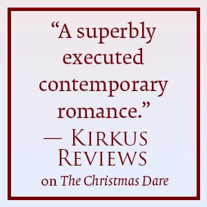 Second Chance Christmas Lori Wilde Kirkus Review