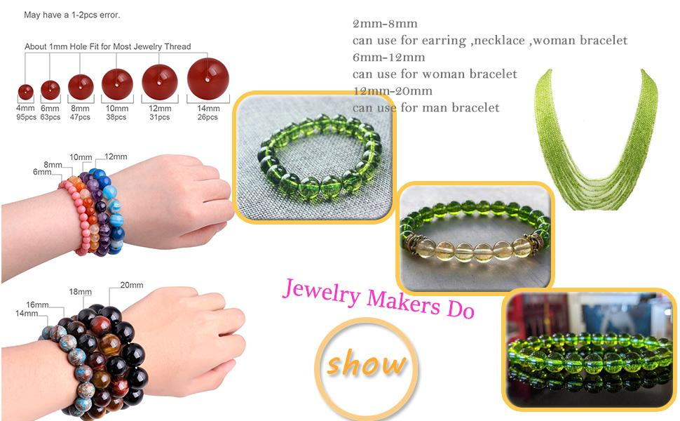 Peridot Beads 4mm-5mm 13 Inches SR027 2 strands Finest Quality Peridot Faceted Rondelles