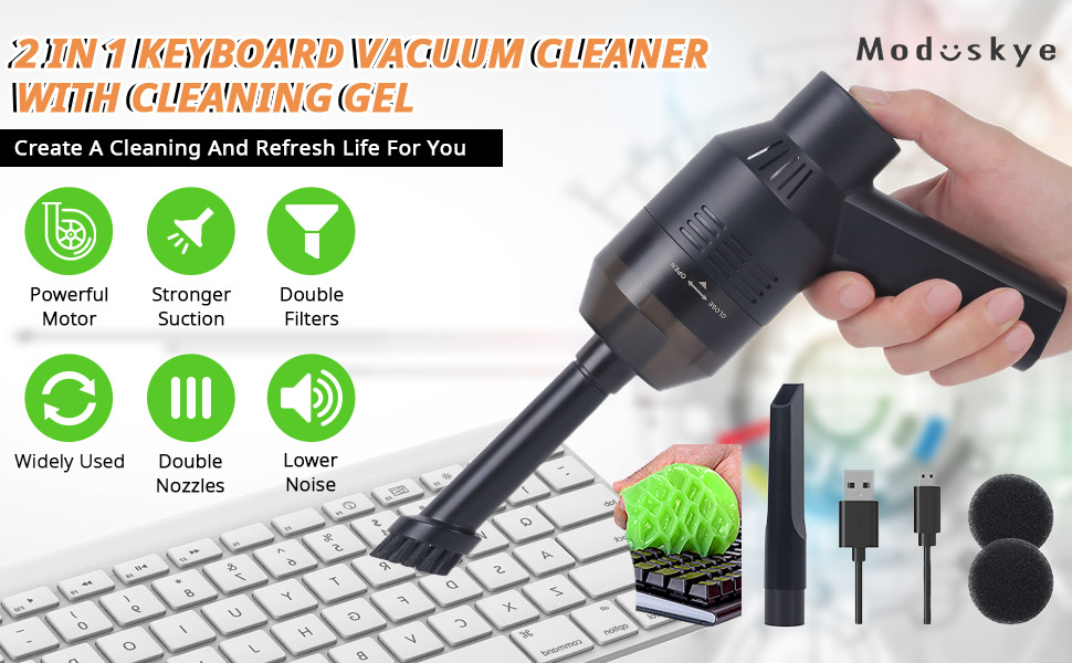 keyboard vacuum cleaner keyboard vacuum cleaner mini keyboard vacuum cleaner mini usb