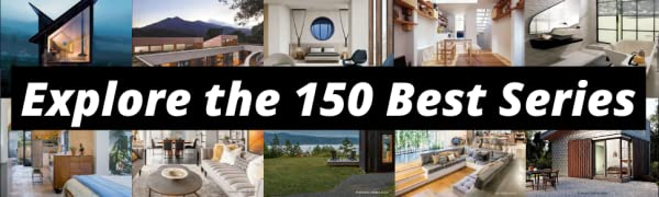 Best 150