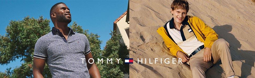 tommy hilfiger mens accessorie belts wallets suspenders
