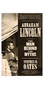 man behind the myths
