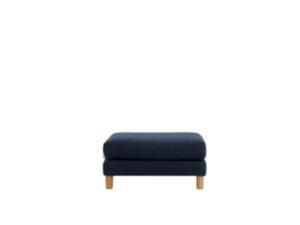 sectional sofa costco