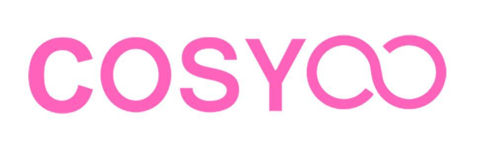 COSYOO