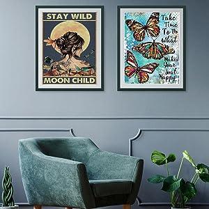 Best Bedroom Decoration