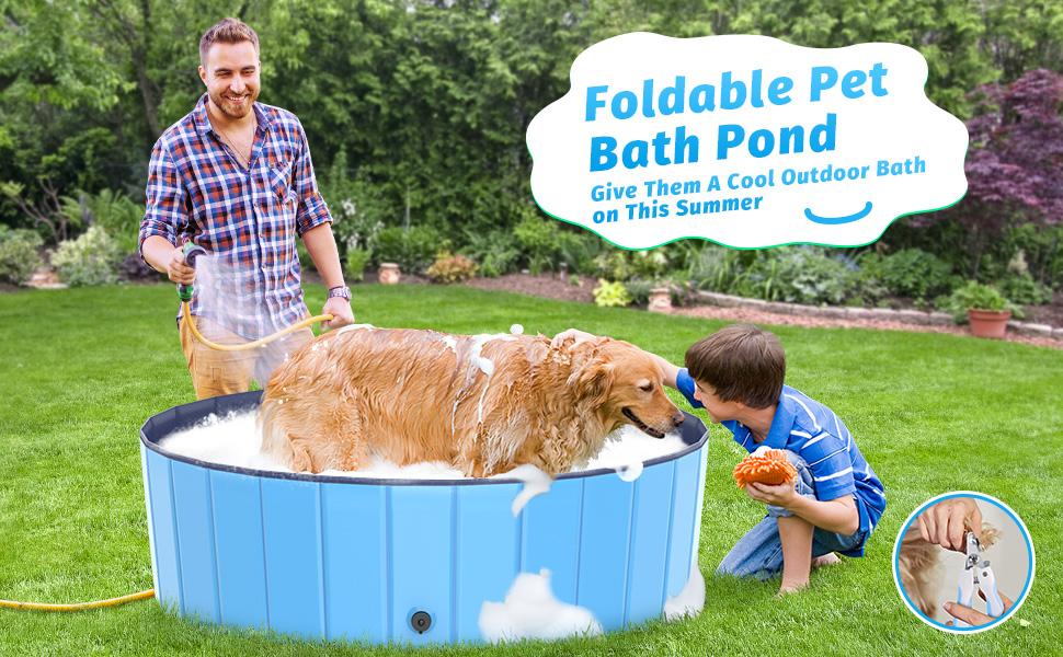 kiddie pool hard plastic