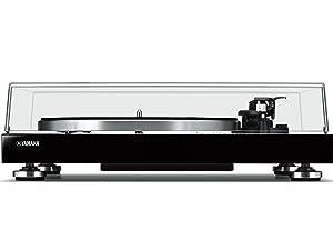 TTN503