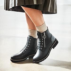 botas y botines de mujer pikolinos