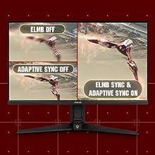 Enjoy super−smooth gameplay