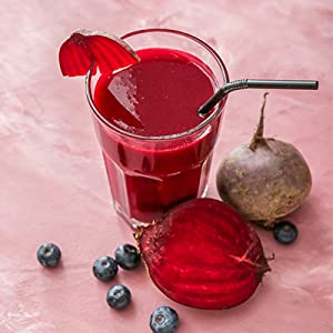 juicers best sellers easy to clean no pulp omega juicer hurom juicer
