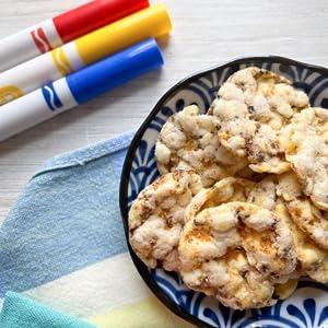 healthy kids snacks, gluten free snacks, organic snacks, whole grain, kosher, superfood