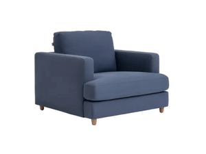 side chairs for living room with arms