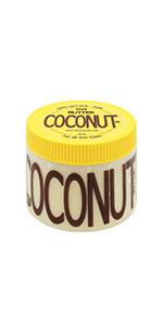 Coconut Butter 16 Oz