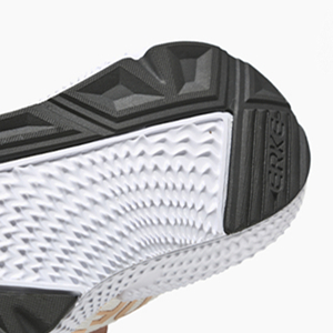 Breathable Knitted Shoes