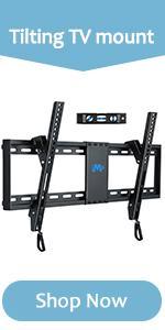 tv wall mount tv mount