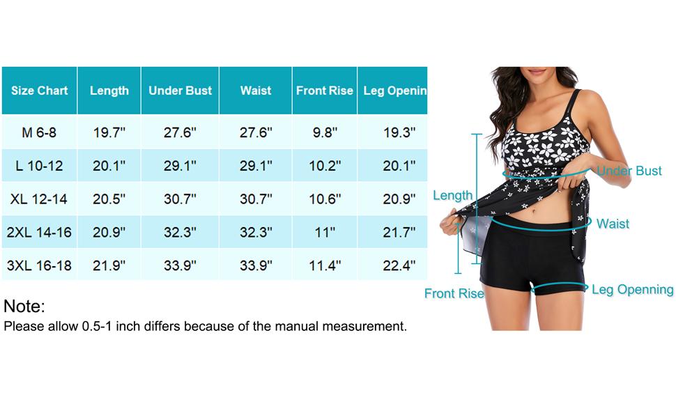 plus size swimsuit for women