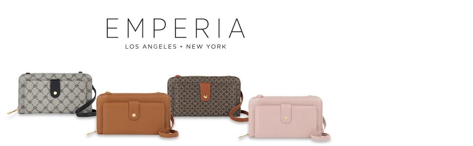 emperia wallet on strap about us about emperia