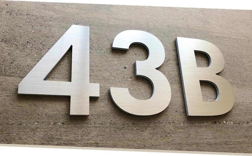 43B Photo