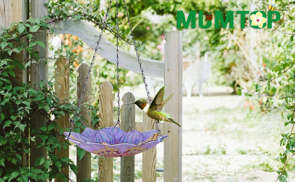 bird baths for outdoors hanging bird bath bird bath outdoor bird bath bird baths for outdoors