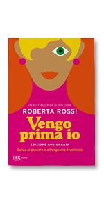libri femminismo, libri femministi, femminismo, femministii