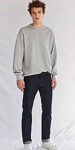 Pepe Jeans Moda hombre vaqueros denim jeans pantalones