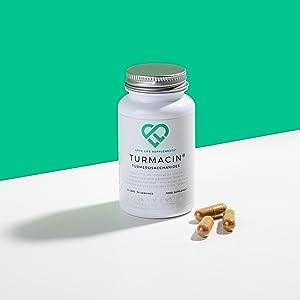 turmacin
