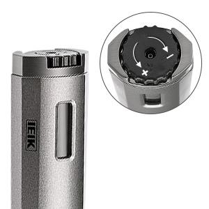 HB torch lighter 4