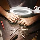 Basic Repair