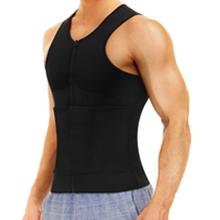 waist trainer vest for men weight loss