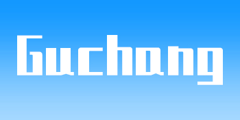 guchang
