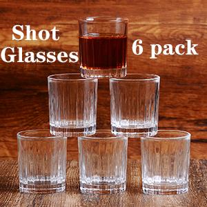 cute shot glasses/tequlia shot glasses/whiskey glass set/funny shot glasses/shot glasses for women