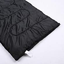 Londtren sleeping bags for adults camping backpacking sleeping bags