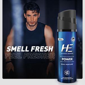 HE_Power_2.1