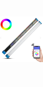 SOKANI X25 RGB