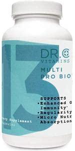 Multi-Probiotic