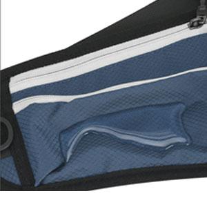 fanny pack waterproof