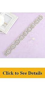 belt for dresses women rhinestone bridal rhinestone wedding belts
