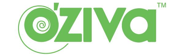oziva logo