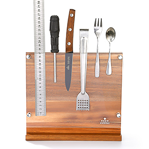 Not just for Knives