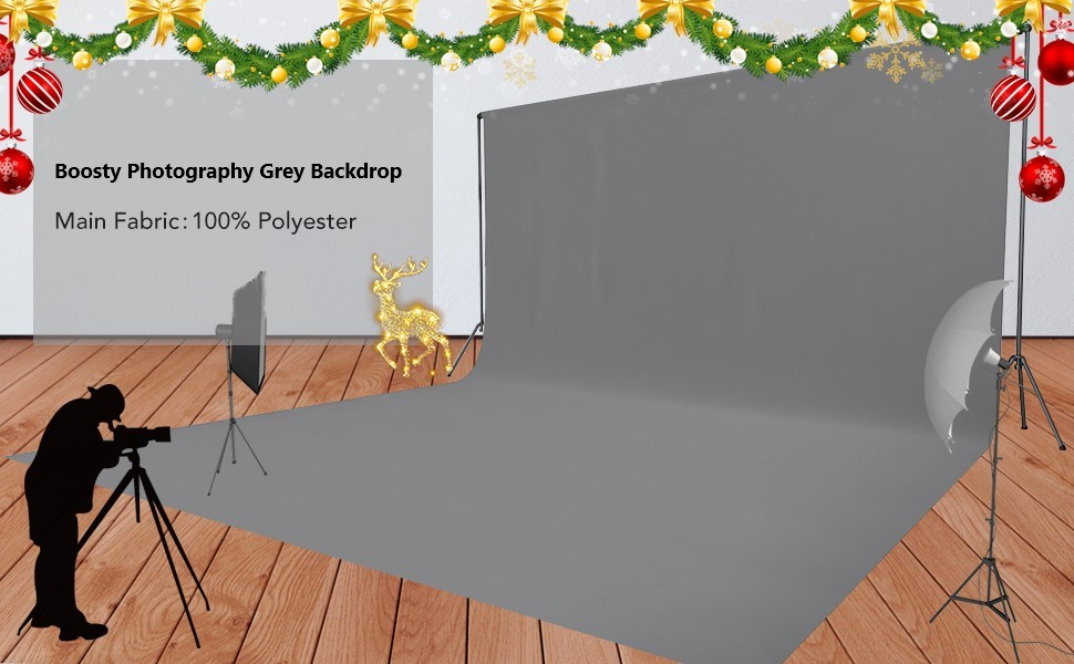 Grey Backdrop4