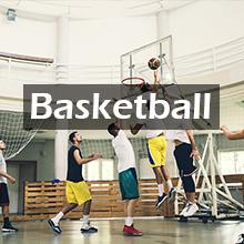 basketball shorts for men