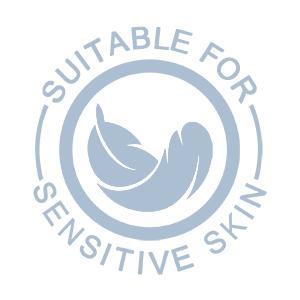 Hypoallergenic Silver Jewelry for sensitive skin sensitive ear