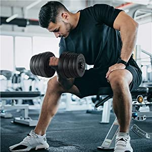 sculpt your arms,shoulders,back and also strengthen