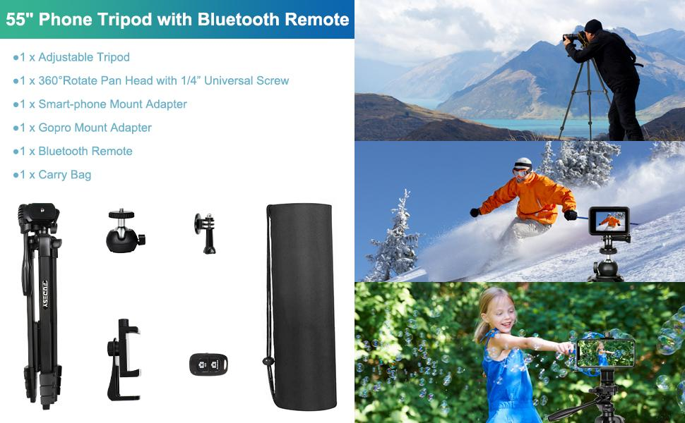photo backdrop kit